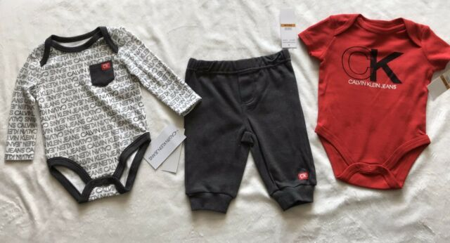 Baby Infant Girls  *Outfit *2 pcs Set *Trousers /& Top *3-6 Months BNWT