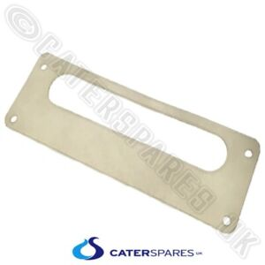 Lincat-GA55-Friggitrice-Elettrica-Riscaldamento-Silicone-Guarnizione-Sigillante