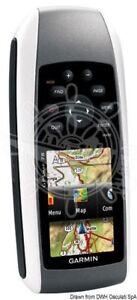 GARMIN-Portable-GPS-MAP-78-16h-Boat-Marine