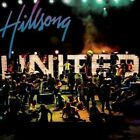 United We Stand 5099962969123 by Hillsong United CD