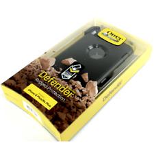 OtterBox Defender Series Case Belt Clip for iPhone 6 / 6s Plus