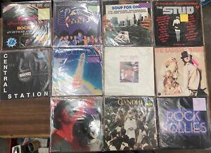 Vintage-Lp-Record-70s-1980s-Lp-Film-Soundtrack-Record-Music-Vinyl-Each-Party