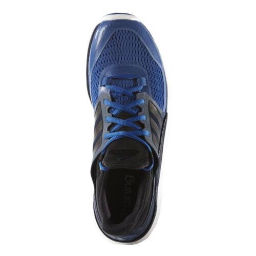 Course Adidas Adipure Hommes À Baskets Bleu Clima 360 Lacets M Training De 3 aOgqwU