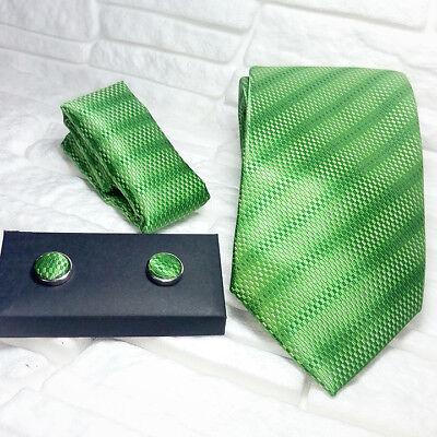 Avere Una Mente Inquisitrice Cravatta Uomo Seta Pura Made In Italy Gemelli Coordinati Pochette Handmade Sconto Del 50