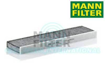 cuk 2030 Mann-Filterfiltro interior aire adsotop para Jaguar entre otros