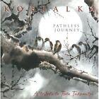Kobialka: Pathless Journey (A Tribute to Toru Takemitsu) by Daniel Kobialka (CD, Jul-2004, Li-Sem Enterprises)