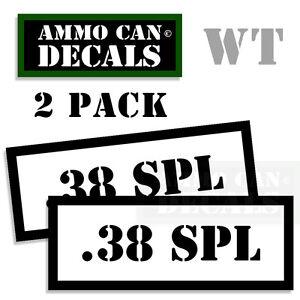 AR-15 Vinyl Decal Lower 223 5.56 AR0044 Thin Blue Line Flag 4 PACK Stickers