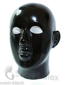 how to use black mask on gimp