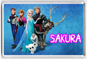 Personalised-Frozen-Fridge-Magnet