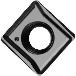 1pcs-X-Nine9-n9mt11t3ct2t-h-nc9076-Dlc-Insertar-Escalador-Compatibles-Sirona