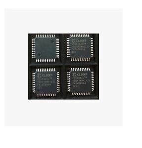 1pcs NEU xc9536xl-5vq44 xc9536xl CPLD 36 MCELL 3.3v 44-VQFP