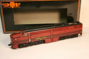 O Scale K-Line Kruisers Box Truck Baltimore /& Ohio B/&O