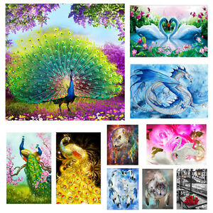 5d embroidery paintings rhinestone pasted diy diamond for Project 5d