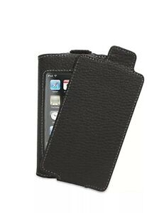 Box of 4 Griffin Elan Convertible new iPod touch cases