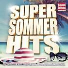 Super Sommer Hits 2016 von Various Artists (2016)