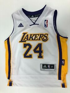 kobe bryant jersey for toddlers Shop Clothing & Shoes Online
