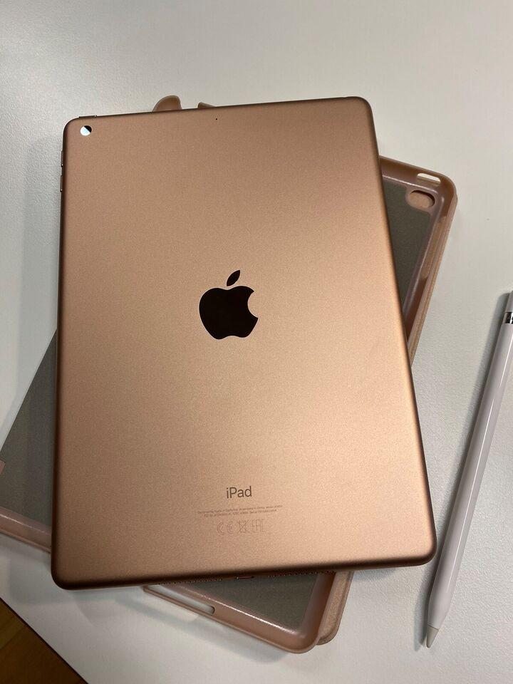 iPad, 32 GB, Perfekt