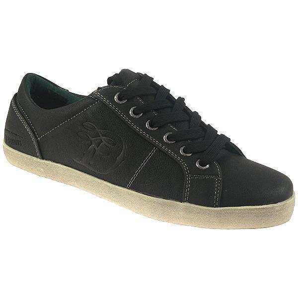 TOM 8595502 TAILOR Damen Halbschuh Sneaker 8595502 TOM in 2 Farben Gr.37-42 324002