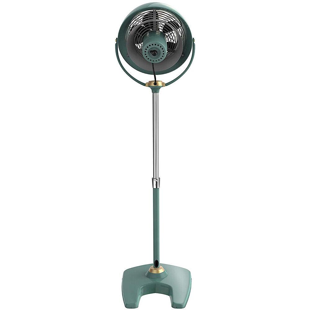Vornado VFAN Sr. Pedestal 3 Speed Vintage Air Circulator | Ebay