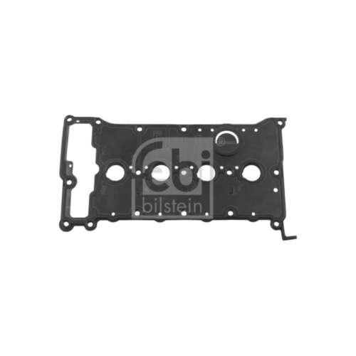 32260 Genuine OE Quality Febi Engine Rocker Cover Gasket