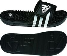 f95f2754b2d item 1 Womens Adidas Adissage Black Slides Shower Sandal Athletic Sport  087609 Sz 5-10 -Womens Adidas Adissage Black Slides Shower Sandal Athletic  Sport ...