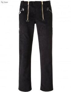 Arbeitskleidung & -schutz Freundlich Pionier Zunfthose Art 317 Schwarzer Trenker Cord Workwear Bermuda Zunftkleidung Phantasie Farben Metallbearbeitung & Schlosserei