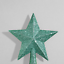 Hemway-Eco-Friendly-Craft-Glitter-Biodegradable-1-40-034-100g thumbnail 320