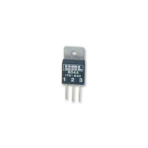 CSR604A United Automation IC 6A Power Regulator