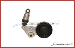 V-Rib-Belt-Tensioner-Saab-9-3-9-5