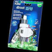 JBL ProFlora Direct Inline CO2 Diffuser 12/16 @ BARGAIN PRICE!!!