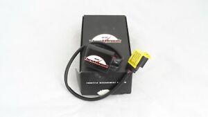 Vance-amp-Hines-ThrottlePak-for-Harley-Davidson-FLH-2008-2013-66001