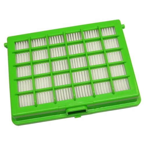 Hepa Aspirateur Filtre Pour Rowenta ro522121//4q0 ro5223ga//4q0 ro2465wa//4q0