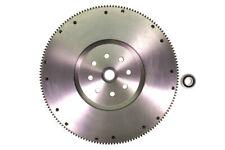 Clutch Flywheel Sachs NFW1050