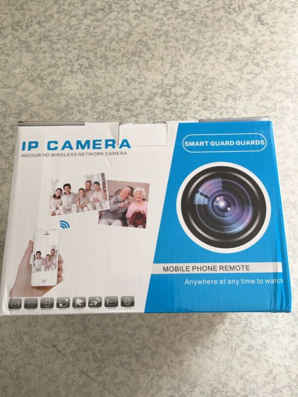 Wifi house camera | City Centre | Gumtree Classifieds South Africa |  205746002