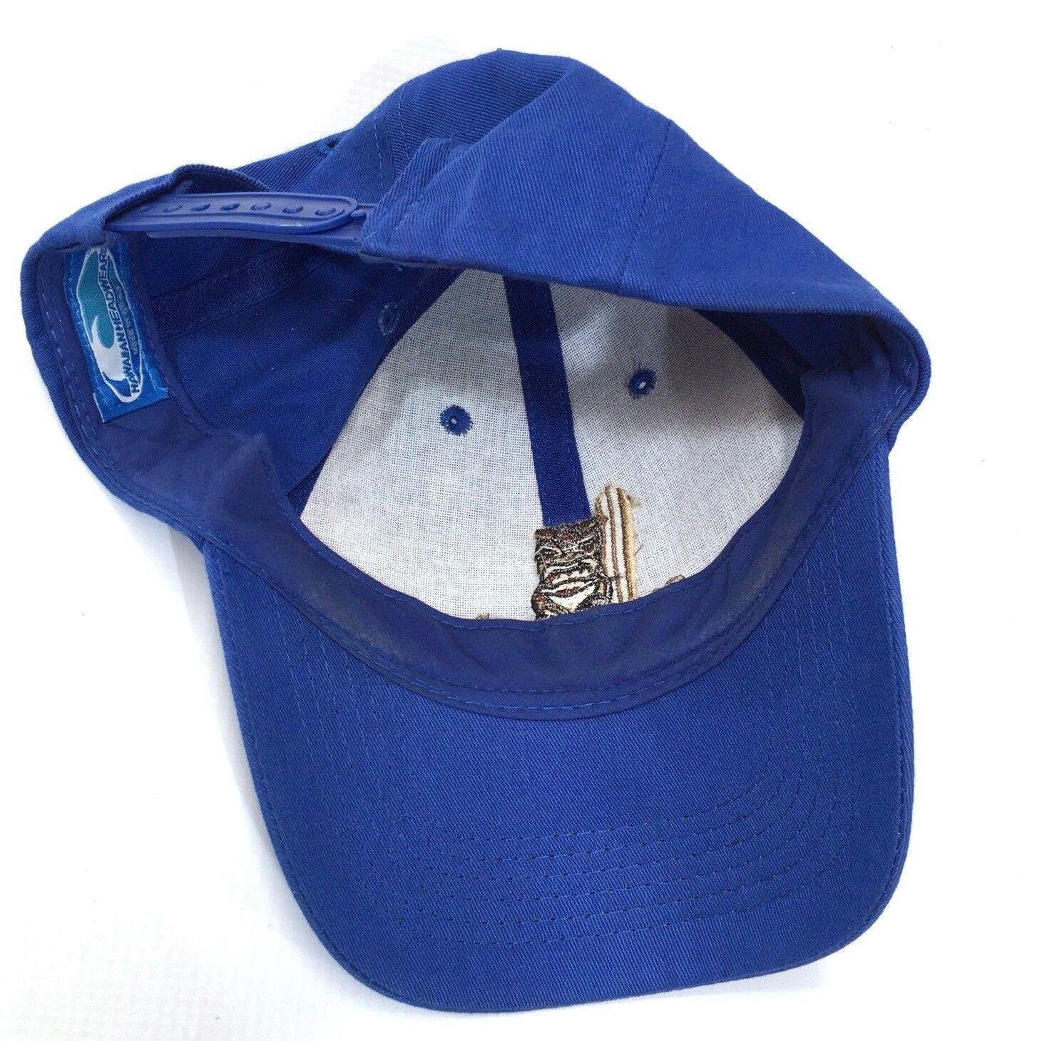 low priced 17785 9e3f5 usa lyst ktz minnesota vikings nfl heather gray bucket hat in 30f27 f87df