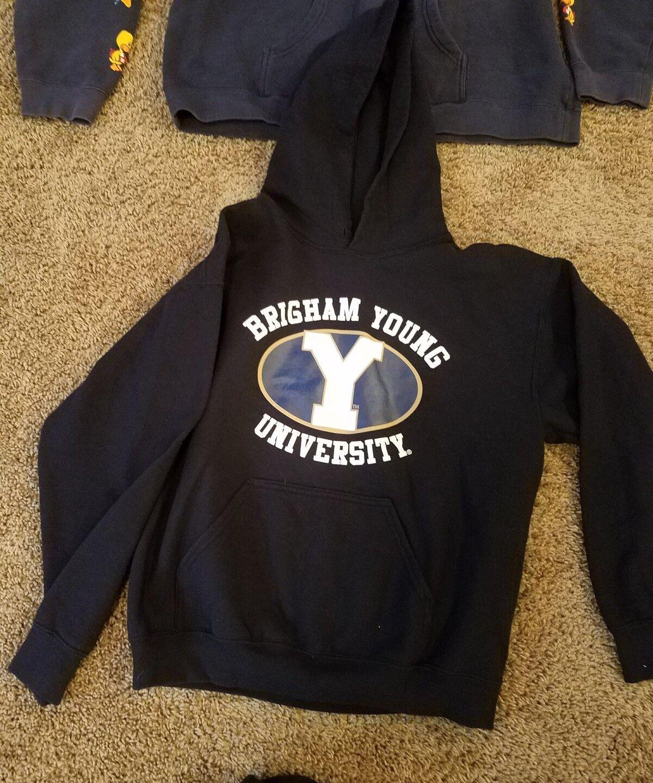 Women Women Women sweatshirt hoodies size M a5d789