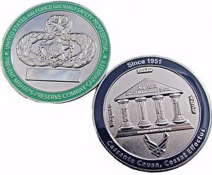 US-Air-Force-Safety-Management-System-Challenge-Coin