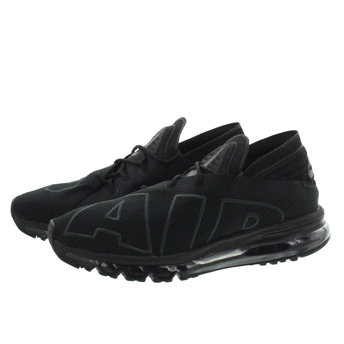 6c620c531d33 ... Nike 842236 Mens Air Max Flair Running Shoes Training Mid Top Shoes  Running Sneakers e4f11e ...