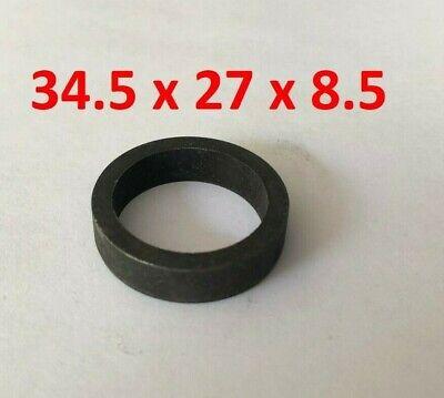 31x24x6.5mm siège de soupape insert matériel l/'essence sans plomb Diesel GPL serdi rottler