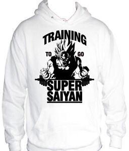 fm10-sudadera-con-capucha-hombre-SUPER-SAIYAN-Bola-De-Dragon-training