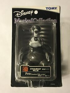 US Seller TOMY Magical Collection Jane from Peter Pan Action Figure Japan