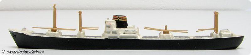 Wiking cargo M s Adolf Adolf Adolf lehnhardt metallguss 8f55a2