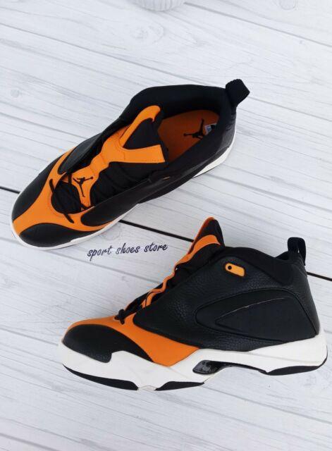 Nike Air Jordan Jumpman Quick 23 Men's