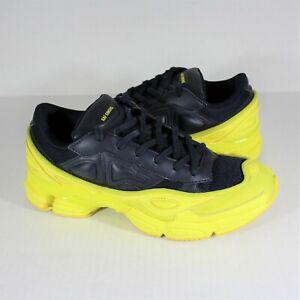 Adidas x Raf Simons x Ozweego Bright