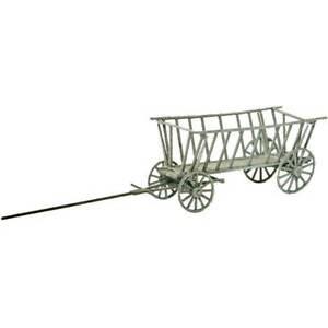 Mbz-80123-h0-carro-in-legno