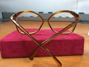 788ff8b489e Orig. 80s NOS Vintage CHRISTIAN DiOR mod 2104 Sunglasses Optyl ...