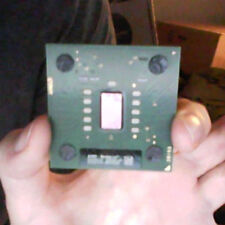 AMD Sempron 3000+ (SDA3000DUT4D) CPU