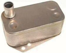 Huile moteur refroidisseur pour Land Rover Freelander NRF 31278