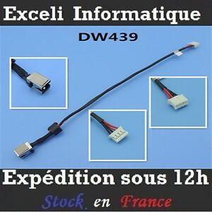 entrada-Cargador-de-alimentacion-entrada-Jack-DC-para-Asus-x73t-x73by-FR