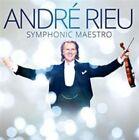 Symphonic Maestro (2014)